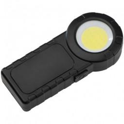 Taschenlampe Langeoog Werbeartikel