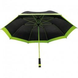 Regenschirm Get seen Werbeartikel