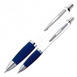 Kugelschreiber Kaliningrad Werbeartikel