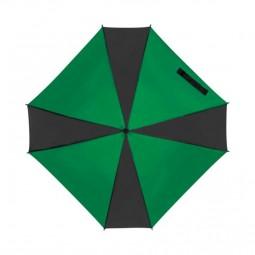Regenschirm Ghent Werbeartikel