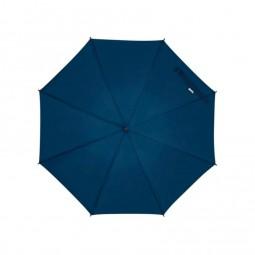 Automatikregenschirm Hasselt Werbeartikel