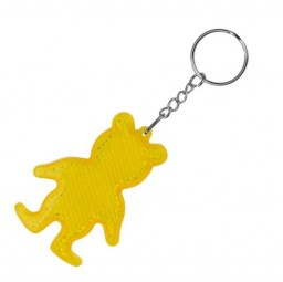 Schlüsselanhänger Bear Werbeartikel
