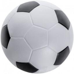 Antistressball Derby Werbeartikel