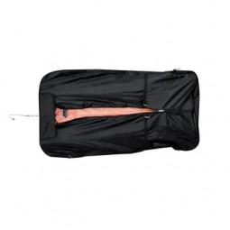 Kleidersack Santander Werbeartikel