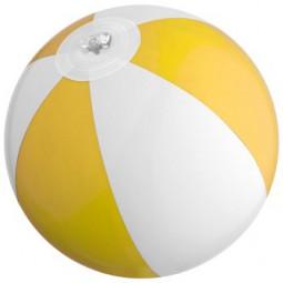 Mini-Wasserball Acapulco Werbeartikel