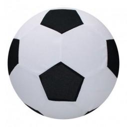 Spielball Soft-Touch, medium Neuwied