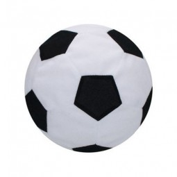 Spielball Soft-Touch, small Staufenberg