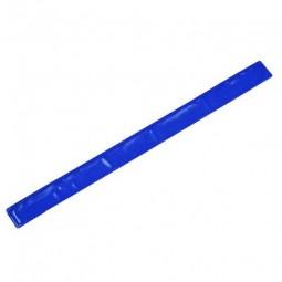 Snap-Armband XXL Lenzen