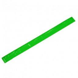 Snap-Armband XXL Leun