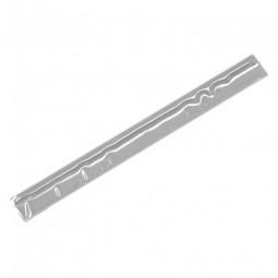 Snap-Armband Maxi Glinde