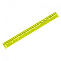 Snap-Armband Maxi Goch
