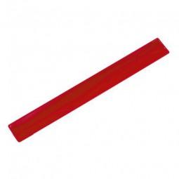 Snap-Armband Midi Herbolzheim