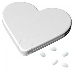 Mint-Spender Herz Barntrup