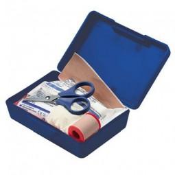 Notfall-Set Box, klein Neuenburg