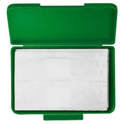 Notfall-Set Pflaster Box Oranienburg