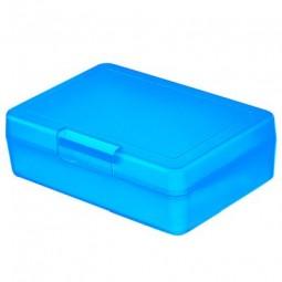 Vorratsdose Lunch-Box Winterberg