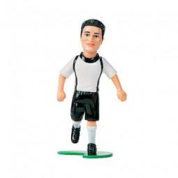 KICK & FUN Mittelfeldspieler 10 cm ohne Ball Dorsten