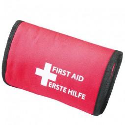 Notfall-Set Bag, groß Linz