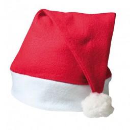 Weihnachtsmütze Stadthagen
