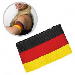 Spielführerbinde Nations - Deutschland Peine