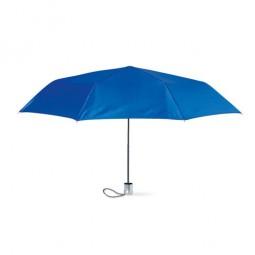 Regenschirm 'Mini' Werbeartikel Halberstadt