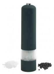 Salz- und Pfeffermühle HOT LIGHT