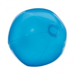Aufblasbarer Strandball PACIFIC