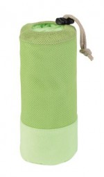Mikrofaser-Handtuch FRESHNESS