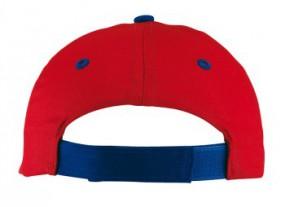 5-Panel-Cap für Kinder CALIMERO
