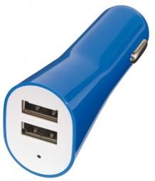 USB-Ladegerät DRIVE fürs Auto