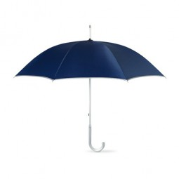 Regenschirm KC5193-04 Werbeartikel Hohenroda