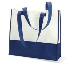 Einkaufs- oder Strandtasche Werbeartikel Solms