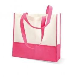 Einkaufs- oder Strandtasche Werbeartikel Ketzin