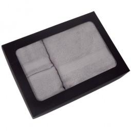 Handtuch Set