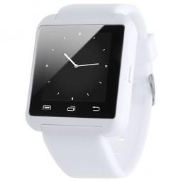 Intelligente Uhr