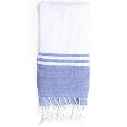 Handtuch Pareo