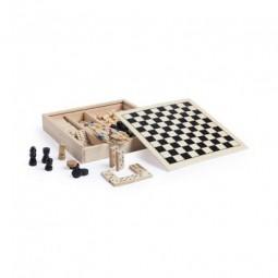 Spiel Set