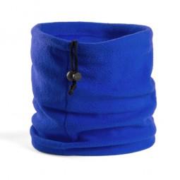 Nacken Wärmer und Hut