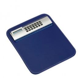 Mauspad Taschenrechner