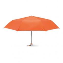 3-faltiger Regenschirm Werbeartikel Jena