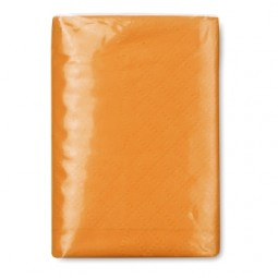 Papiertaschentücher Werbeartikel Nideggen