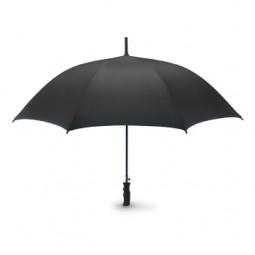Sturm Automatik Regenschirm Werbeartikel Geisa