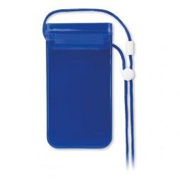 Wasserfeste Smartphone Hülle Werbeartikel Calbe