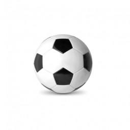 Fußball Werbeartikel Creglingen