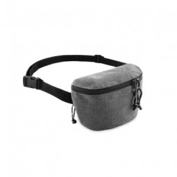 Gürteltasche/Crosswear Tasche Werbeartikel Ahaus