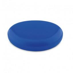Aufblasbares Frisbee Werbeartikel Weinsberg