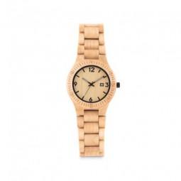 Analoge Quartz-Armbanduhr Werbeartikel Eschborn