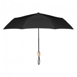 Faltbarer Regenschirm Werbeartikel Eschborn