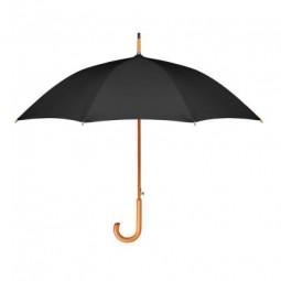 Regenschirm Werbeartikel Eschborn