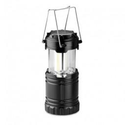 COB Lampe mit Lautsprecher Werbeartikel Eschborn